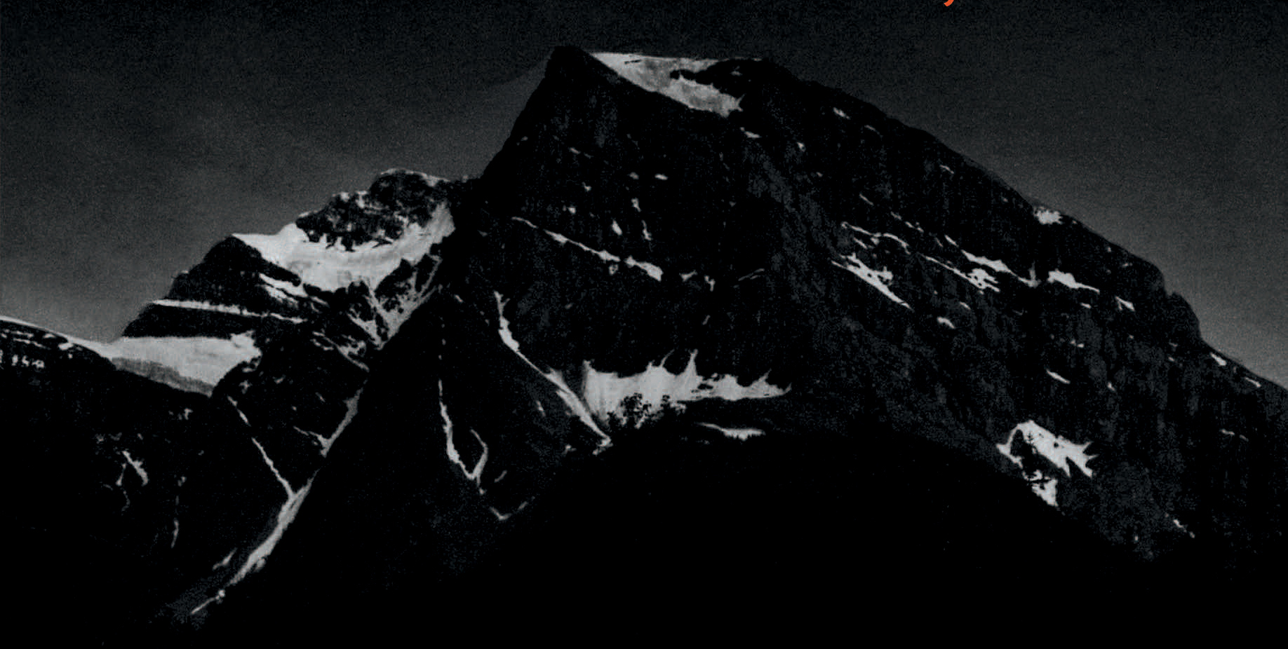 The Dark Mountain Project  Home  Facebook
